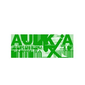 Aulkia, S.L.