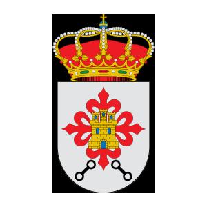 Excmo. Ayuntamiento de Almagro