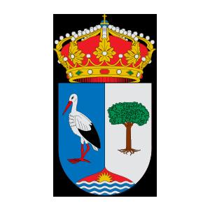 Excmo. Ayuntamiento de Las Rozas