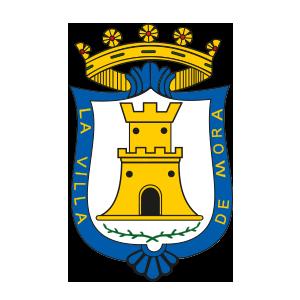 Excmo. Ayuntamiento de Mora