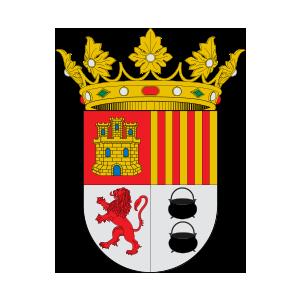 Excmo. Ayuntamiento de Torrejón de Ardoz