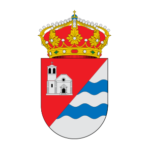Excmo. Ayuntamiento de Villalbilla