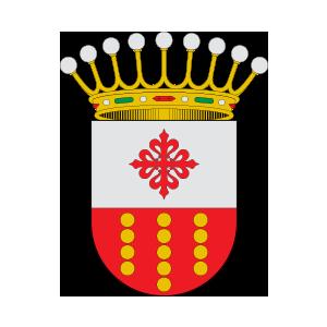 Excmo. Ayuntamiento de Villarubia de los Ojos